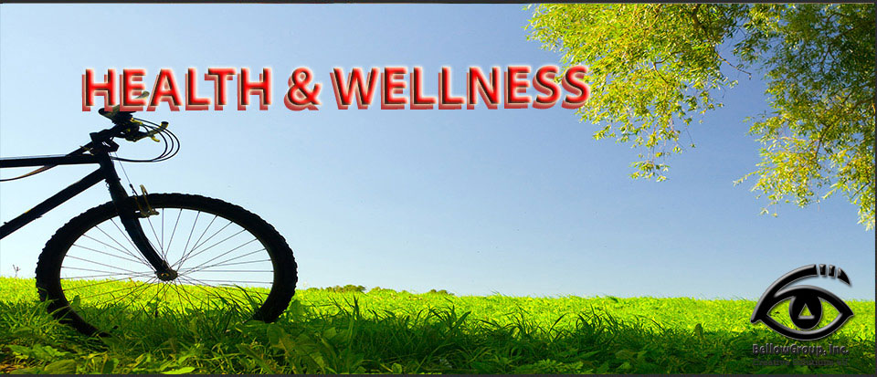 Health and Wellness 4U